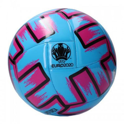 Uniforia Club Soccer Ball