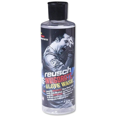 Glove Wash liquid