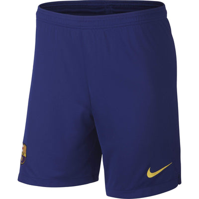 FC Barcelona Stadium Home/Away
