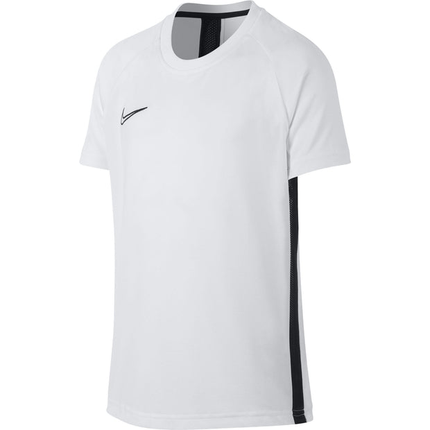 Nike Jr. Dri-Fit Academy