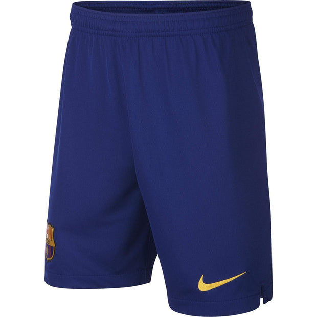 FC Barcelona Stadium Home/Away Youth