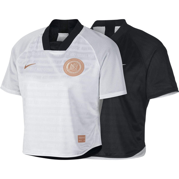 Nike F.C. Dri-FIT Reversible Shirt
