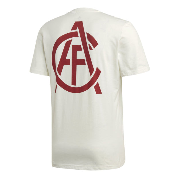 Arsenal Street Graphic Tee