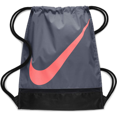 Nike Football Gym Sack