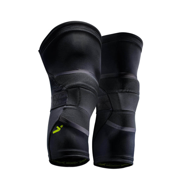 BodyShield Knee Guard