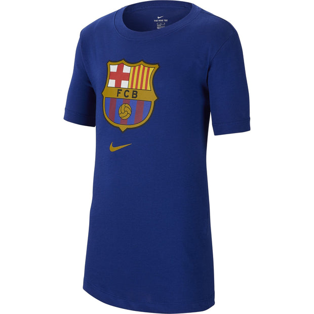 FC Barcelona Evergreen Crest 2 Youth