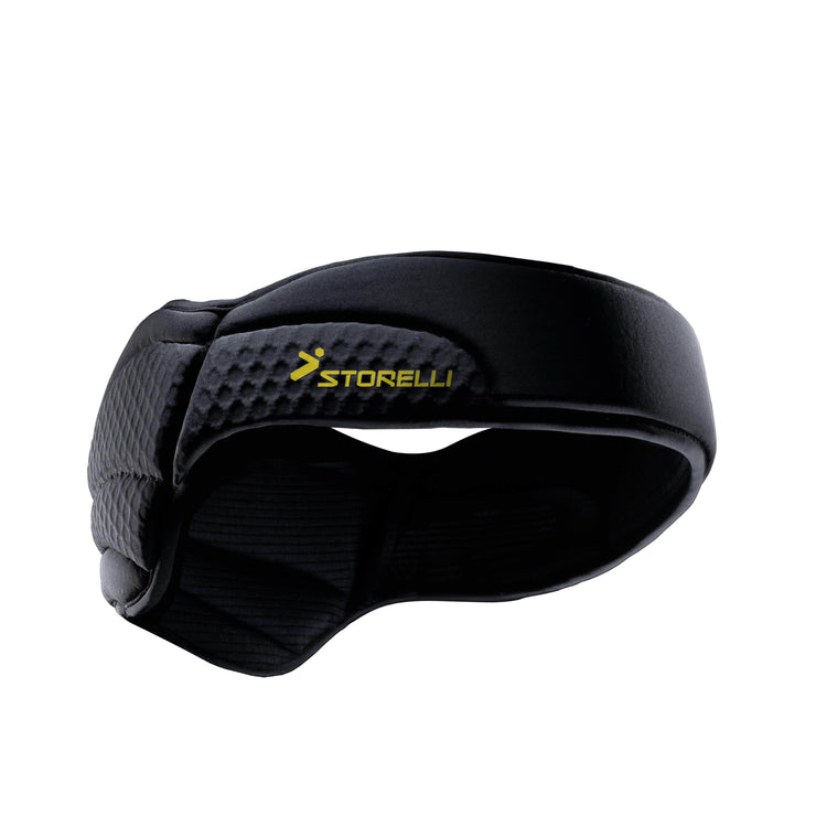 ExoShield Head Guard