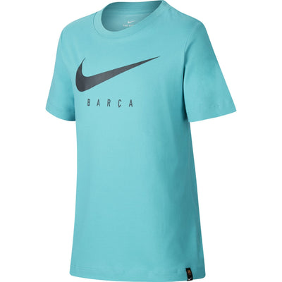 FC Barcelona T-Shirt Youth