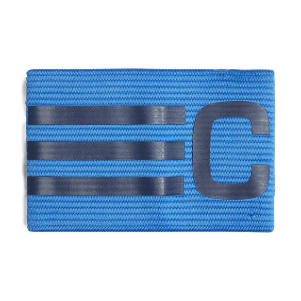 Football Captain's Armband