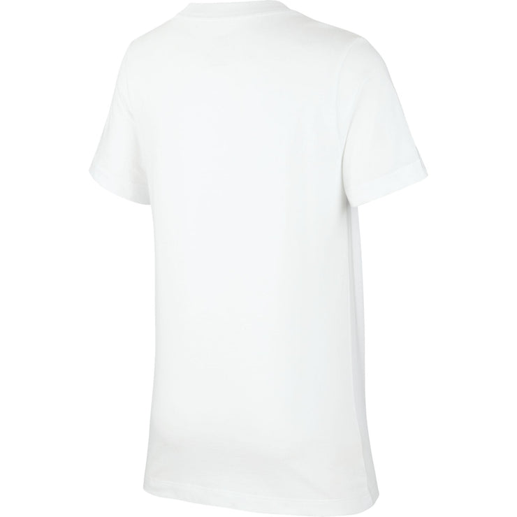 France FFF Nike T-shirt Youth