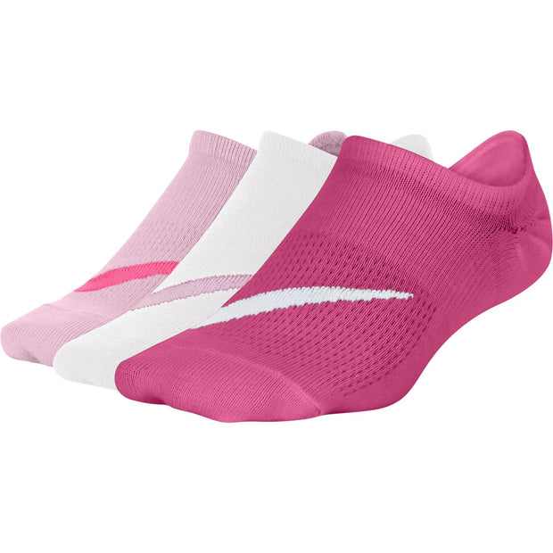 Kids' Nike Everyday Footies Socks