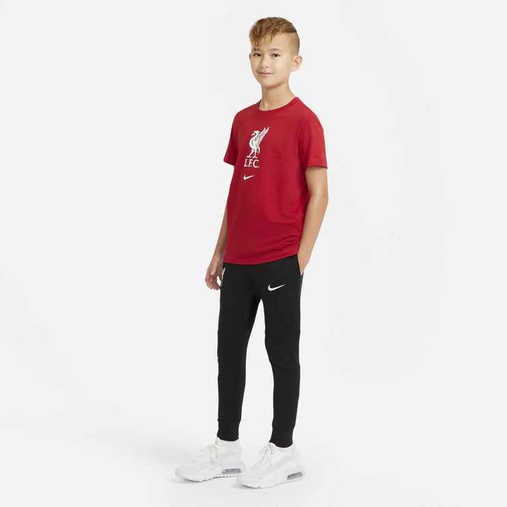 Liverpool F.C. T-Shirt Youth