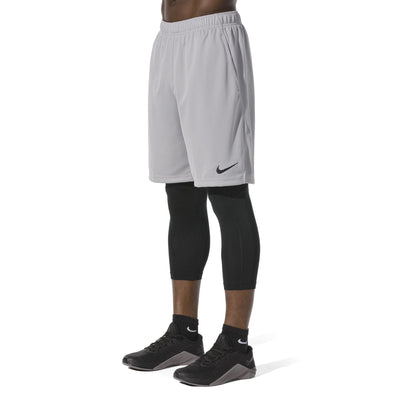 Men's Nike Pro Tights 3/4