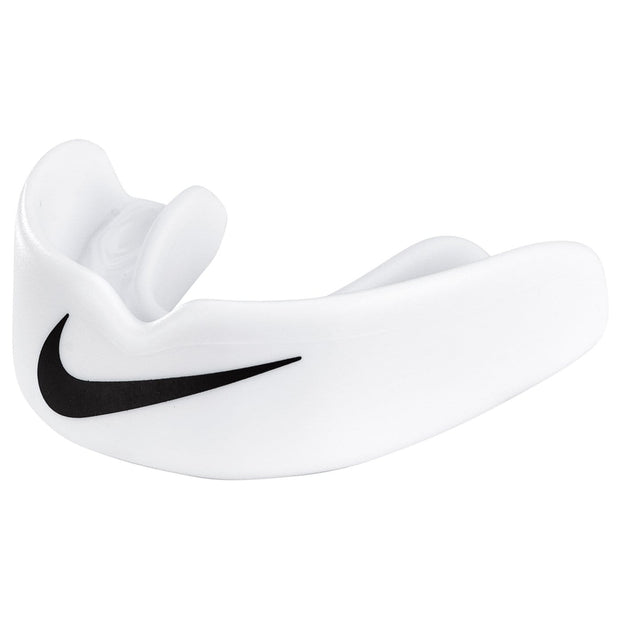 Nike Youth Hyperlow Mouthguard