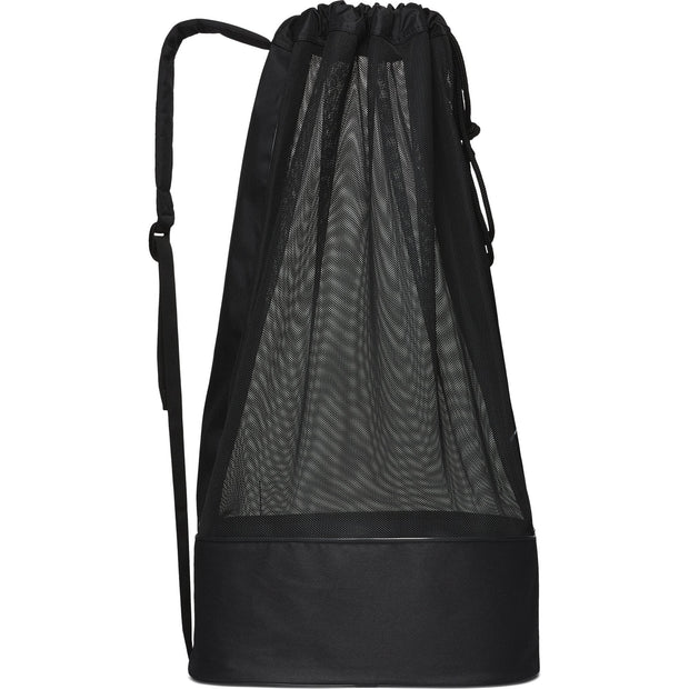 Nike Club Team Bag