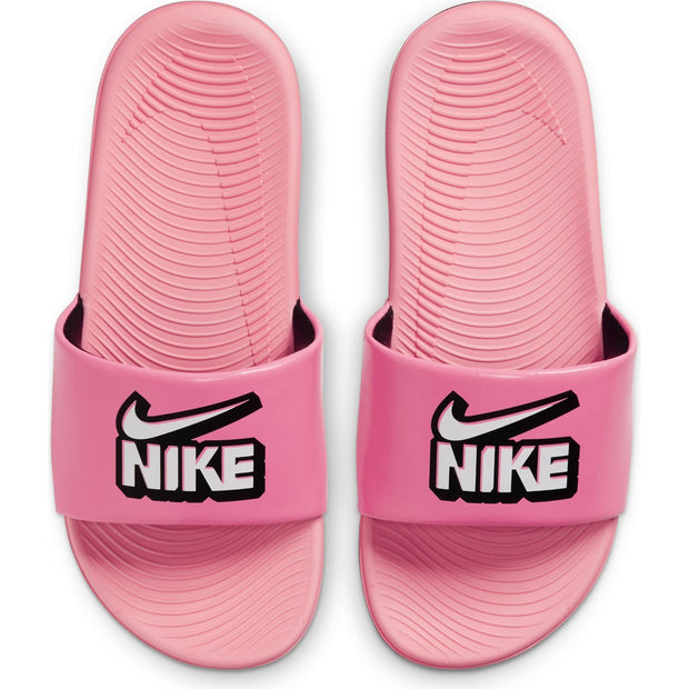 Nike Kawa Kids' Slide