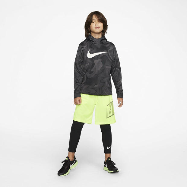 Nike Jr. Pro Tights