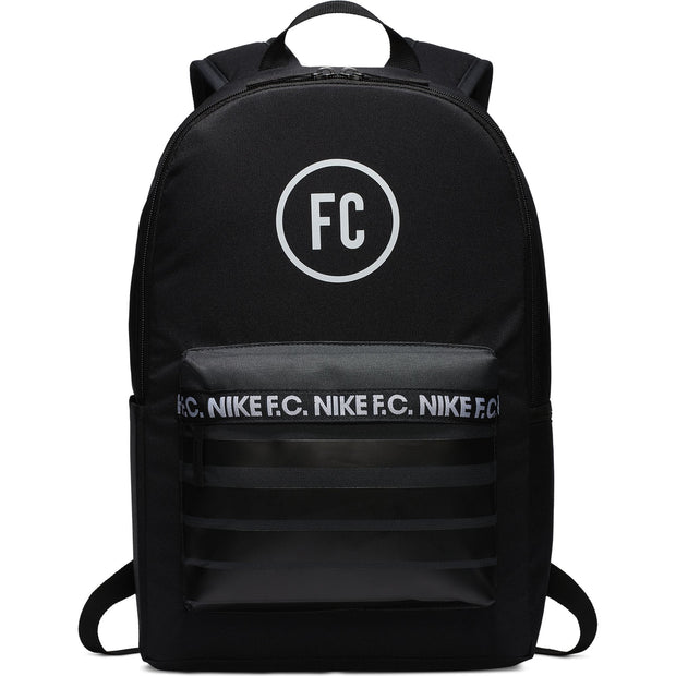 Nike F.C. Backpack