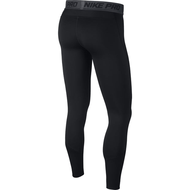 Nike Pro Dri-FIT Therma Tights