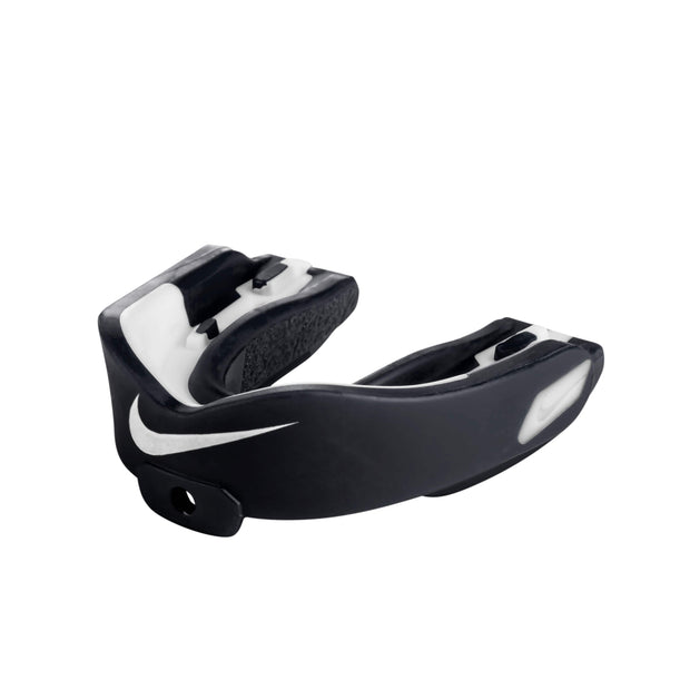 Nike Youth Hyperstrong Mouthguard