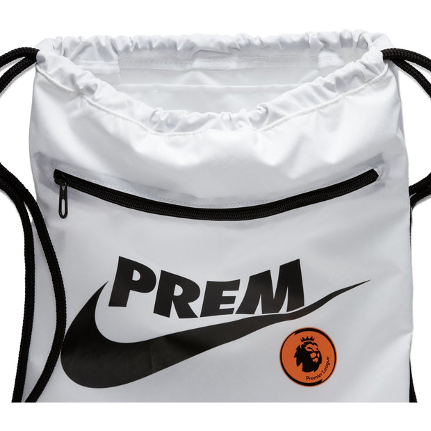 Premier League Gym Sack