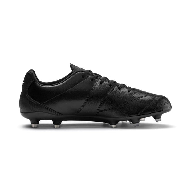 Puma King Hero FG