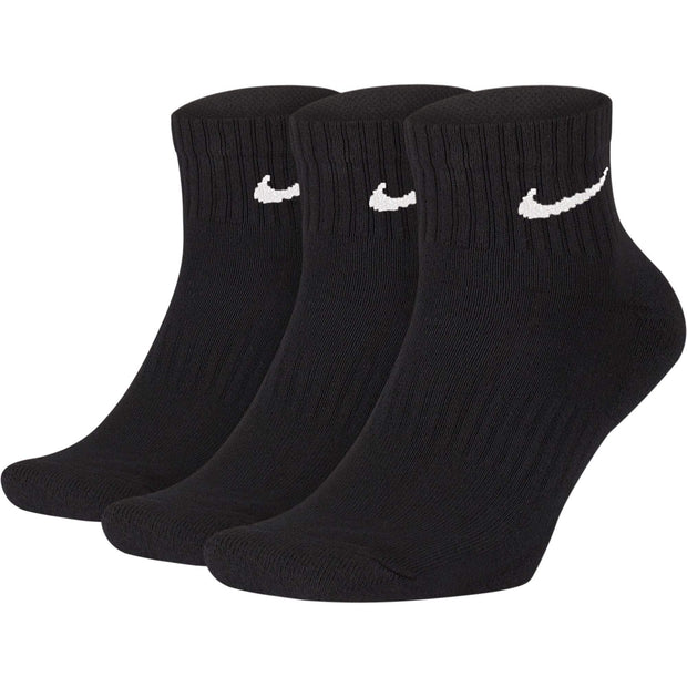 Nike Everyday Cushion Ankle