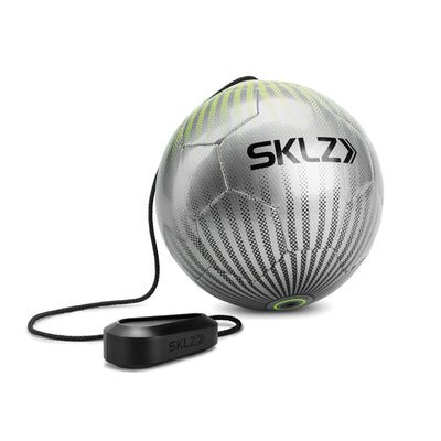 SKLZ Star-Kick® Touch Trainer