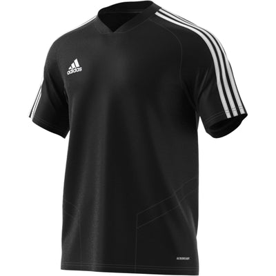 TIRO19 Training Jersey