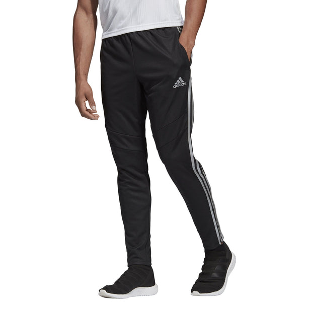 TIRO19 Training Pant
