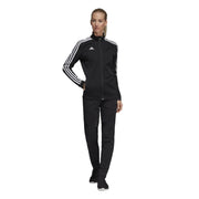 TIRO19 Training Pant Women