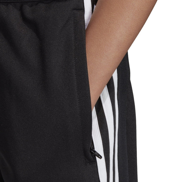 TIRO19 Training Pant Youth