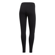 adidas Tight Essentials Linear women