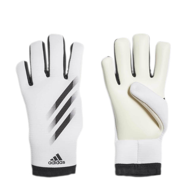 X 20 Training Gloves Jr.