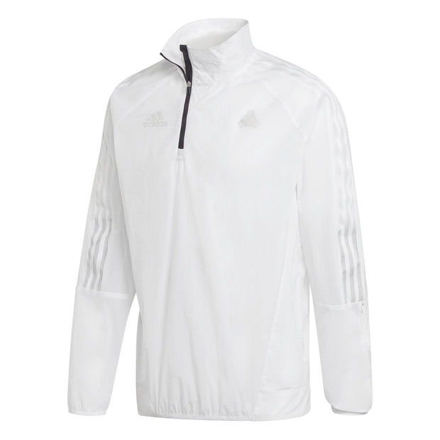 adidas TAN Tech Sweatshirt