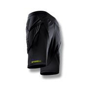 ExoShield GK Shorts