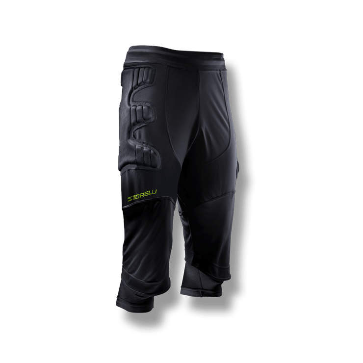ExoShield GK 3/4 Pants Youth