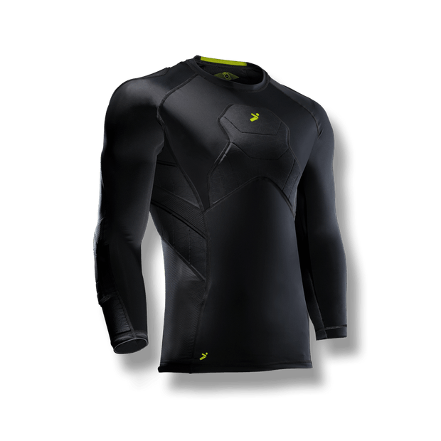 BodyShield GK 3/4 Undershirt Youth