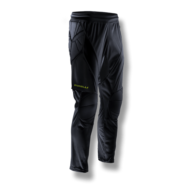 ExoShield GK Pants Youth