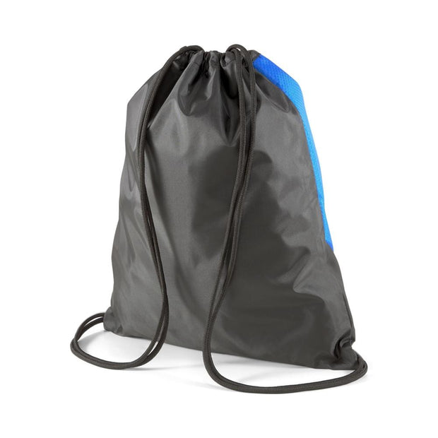 teamFINAL 21 Gym Sack
