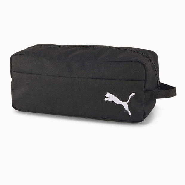 Puma teamGOAL Shoe Bag