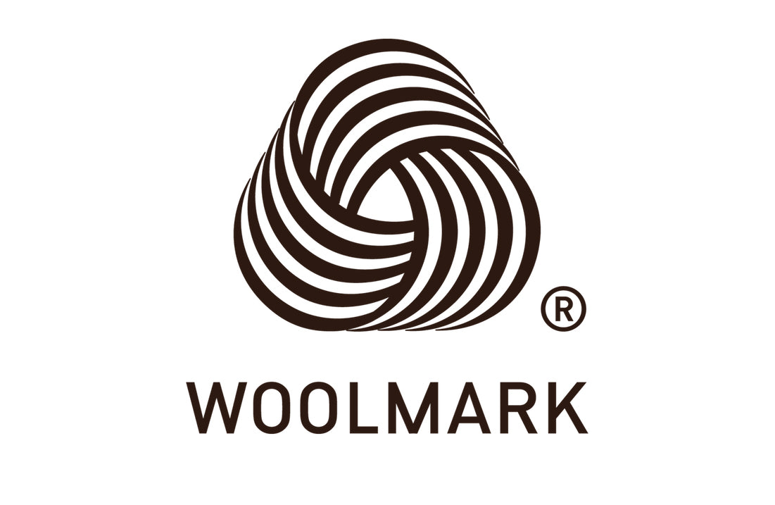 Woolmark x Band of outsiders