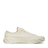 AGE X BAND OF OUTSIDERS CANVAS WHITE