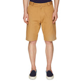WORKWEAR SHORTS CAMEL
