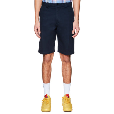 WORKWEAR SHORTS NAVY