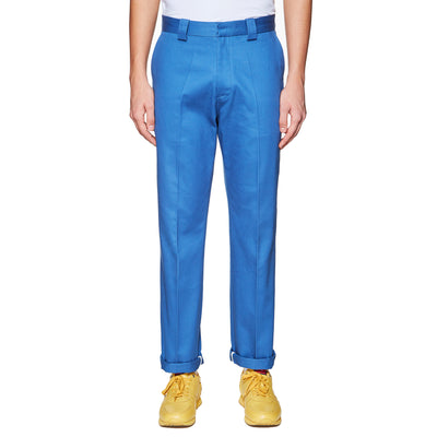 WORKWEAR TROUSERS BLUE