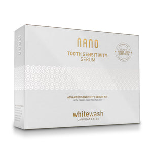 Nano Sensitivity Serum Kit