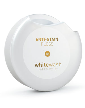 Nano Anti-Stain Floss
