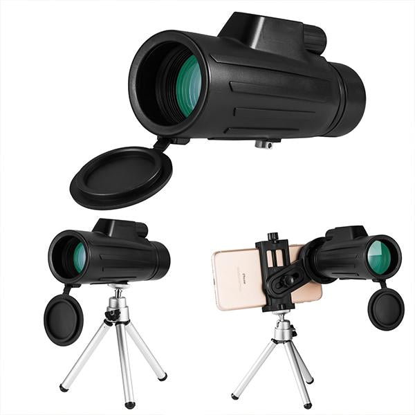 25X30 Waterproof Telescope(Last Day Promotion 70% OFF)