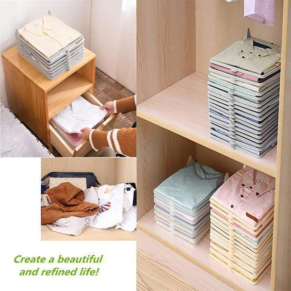 Hot Sale-Clothing Organization-(only$4.99)